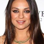 Mila Kunis sued over alleged chicken theft