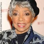 Ruby Dee passes away at 91