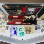 1950s Rock Memorabilia