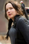 The Hunger Games: Mockingjay — Part 2 retains top spot at weekend box office