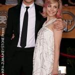 Ryan Gosling hated Rachel McAdams on The Notebook set