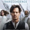 Transcendence Blu-ray/DVD review