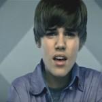 Justin Bieber song scares bear; saves man's life