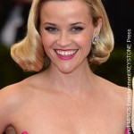 James Franco, Reese Witherspoon among stars to attend TIFF 2014