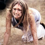 Texas Chainsaw Massacre actress found dead at home