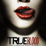 True Blood auction offers fans over 1,500 items