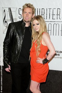 Avril-Lavigne-Chad-Kroeger-credit