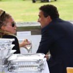 Mary-Kate Olsen marries French millionaire Olivier Sarkozy