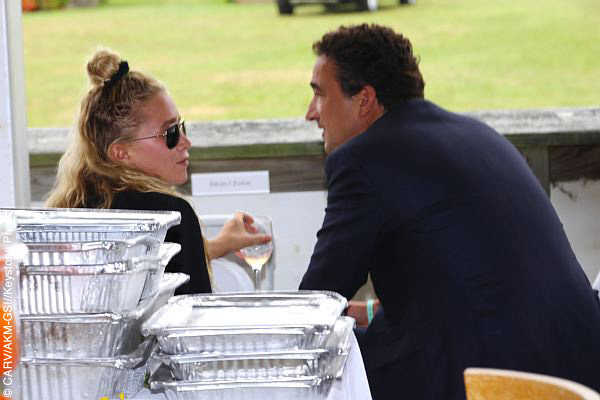 Olsen-Sarkozy-credit