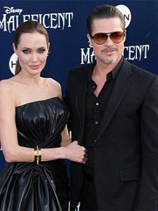 angelina-jolie-and-brad-pitt-162744