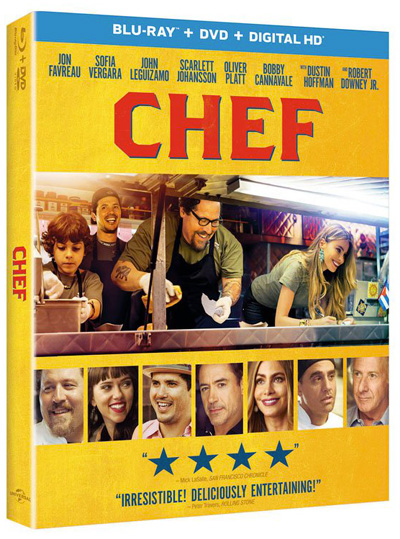 chef-bluray-dvd-web