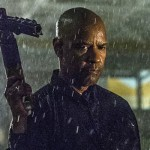 The Equalizer dominates weekend box office