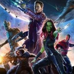 Guardians continue to dominate box office