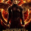New Hunger Games trailer shows rebellion in full force
