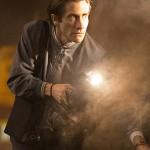 Jake Gyllenhaal scarred by Nightcrawler