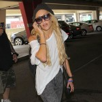 Amanda Bynes could face year of involuntary confinement