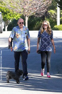 Amanda-Bynes-father-credit