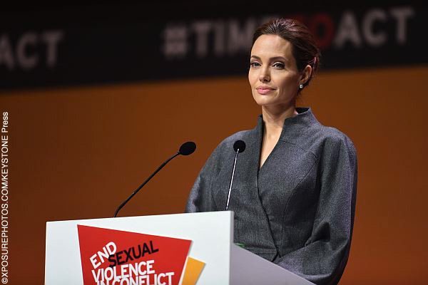 Angelina-Jolie-TTA-credit