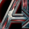 Marvel releases special look at Avengers: Age of Ultron