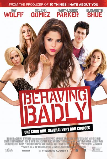 Behaving_Badly_1