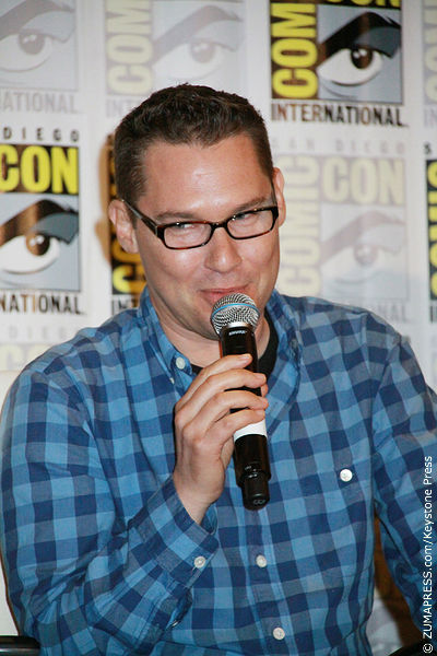In April 2014, former child model Michael Egan filed a civil lawsuit against director Bryan Singer (and several other members of the film industry), claiming he was forced to use cocaine and perform sexual favors under duress while a minor. Although Singer denied the claims, Egan and five more alleged victims of Singer's were offered […]