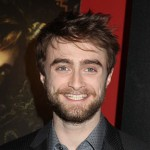 Daniel Radcliffe proves he is an impressive rapper