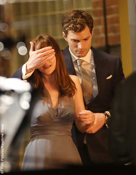 Fifty-Shades-of-Grey-credit