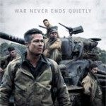 Tribute's top five trailers of the week
