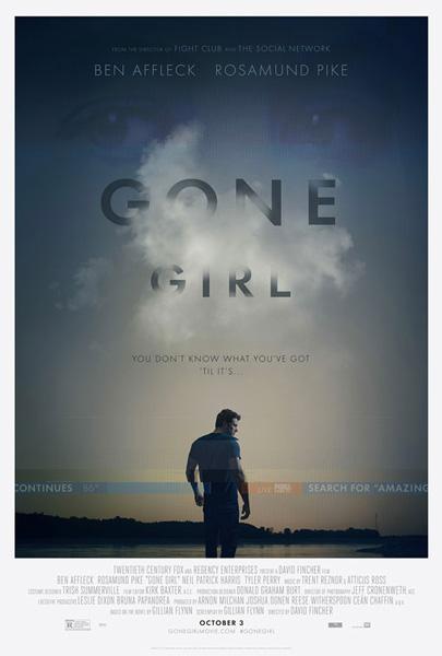 GoneGirl-web