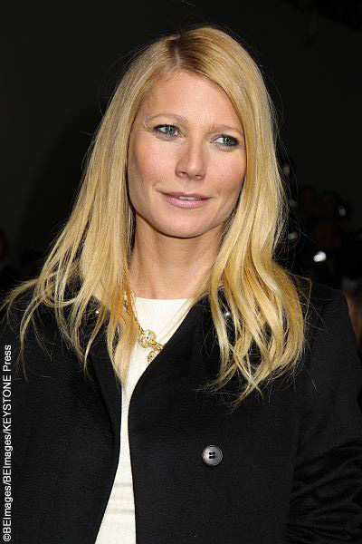 Gwyneth-Paltrow-credit