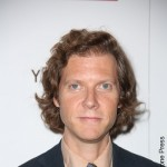 Jake Paltrow reveals inspiration behind Young Ones