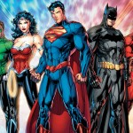 What's the best order for watching the DC Universe?