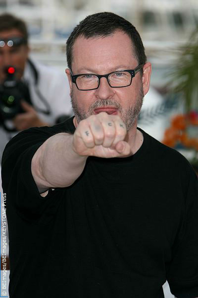 """While conducting a press conference at the 2011 Cannes Film Festival to promote his film, Melancholia, Danish director Lars Von Trier answered a question regarding his interest in the """"Nazi aesthetic"""" and his German roots. Over the course of Von Trier's stammered and stumbling ramblings, the director managed to identify himself as a Nazi and […]"""
