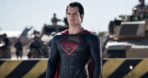 Man-of-Steel-Suit