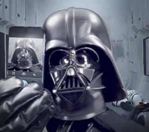 Star Wars leak