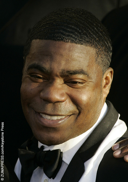 Family of comedian killed in Tracy Morgan crash settles with Walmart