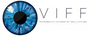VIFF-Logo