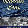Book Review - Warner Bros.: Hollywood's Ultimate Backlot