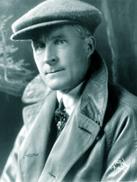 The death of silent film director William Desmond Taylor, whose body was found at his bungalow in downtown Los Angeles on February 2, 1922, is one of the film industry's greatest unsolved mysteries. Although Taylor's suspicious behavior in the days prior suggested suicide, coroners discovered that Taylor had been shot in the back, and no […]