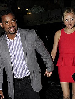 alfonso-ribeiro-and-wife-angela-unkrich-164528