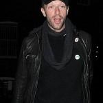 Chris Martin buys house opposite Gwyneth Paltrow