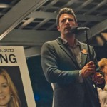Gone Girl tops weekend box office again