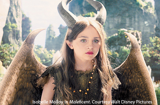 isobelle molloy youtubeisobelle molloy maleficent, isobelle molloy instagram, isobelle molloy facebook, isobelle molloy twitter, isobelle molloy imdb, isobelle molloy interview, isobelle molloy youtube, isobelle molloy eastenders, isobelle molloy 2015, isobelle molloy age, isobelle molloy height, isobelle molloy pics, isobelle molloy tumblr, isobelle molloy angelina jolie, isobelle molloy and ella purnell, isobelle molloy pictures, isobelle molloy agent, isobelle molloy matilda the musical