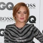Lindsay Lohan sued for 60m