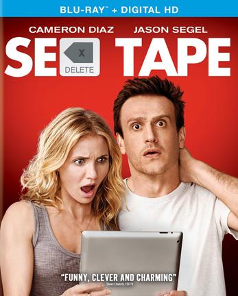 sex_tape