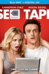 Jason Segel and Cameron Diaz get their freak on: Sex Tape Blu-ray review