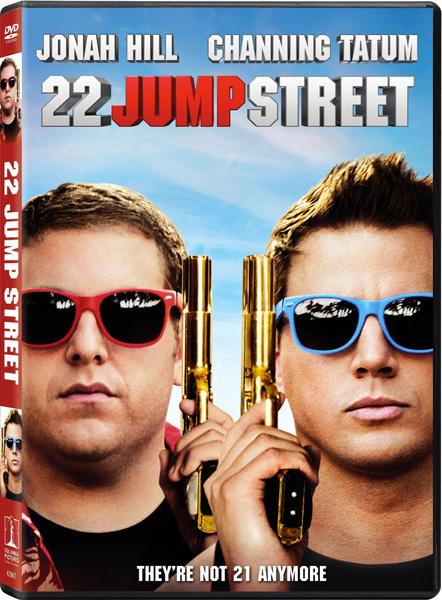 22-Jump-Street-DVD