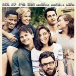 About Alex DVD stars Aubrey Plaza in millennial drama