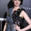 Anne Hathaway says co-hosting the Oscars was 'embarrassing'