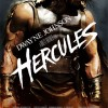 Hercules Blu-ray/DVD has heart